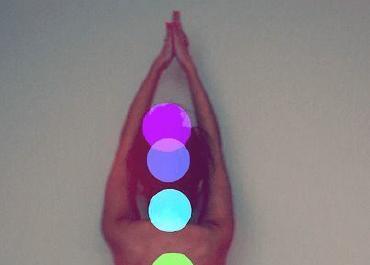 Yoga livello principianti